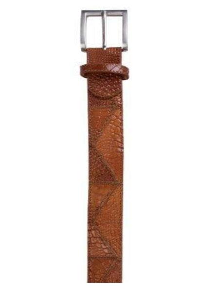 attire brand Belts
