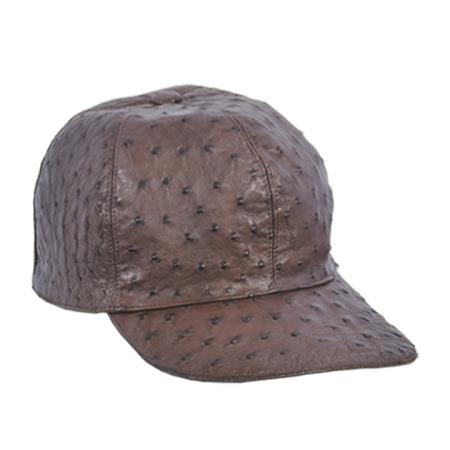 Baseball brown color shade