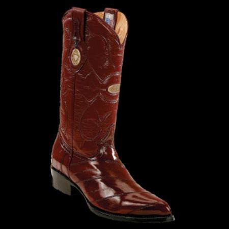 6a26a844df7 Product# KA2820 Teju Lizard Burgundy ~ Maroon ~ Wine Color A
