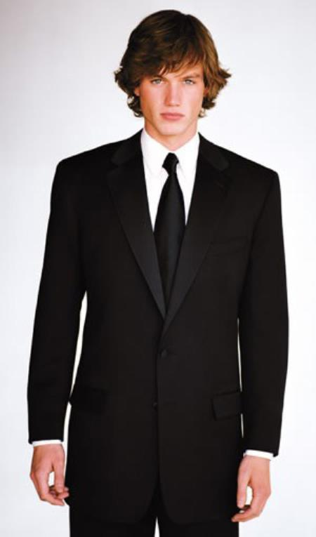 Designer Online Sale Wool Fabric Slim Fitted Miami Two Button Slim narrow Style Fit Wedding Tuxedo