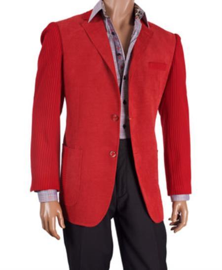 Fancy Cheap Blazer Online