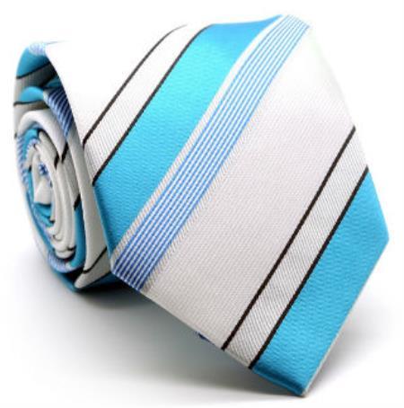 Premium Classic Modern Striped