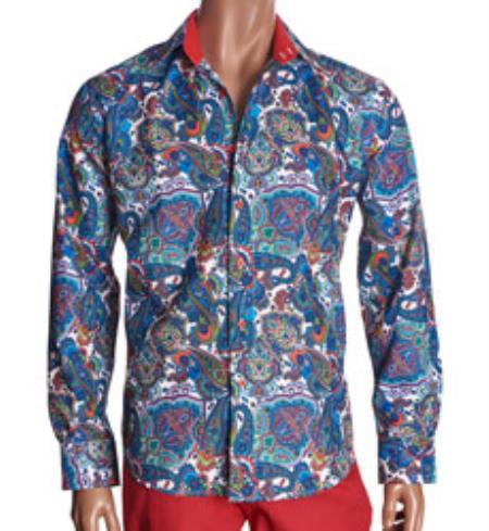 Dress Shirt Online Sale