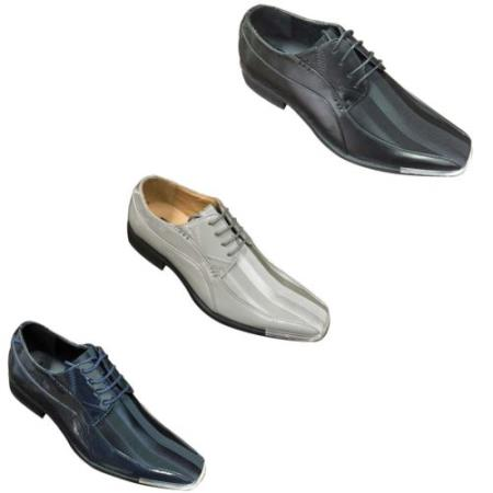 Quality Dress Shoes for
