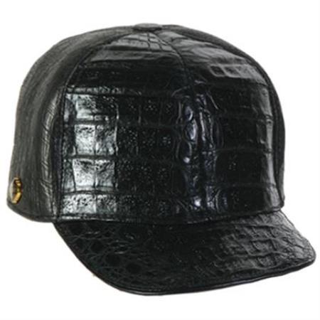 907cd7cff Product# PN50 Cowboy Western Hat Texas Style 4X Felt Hats By