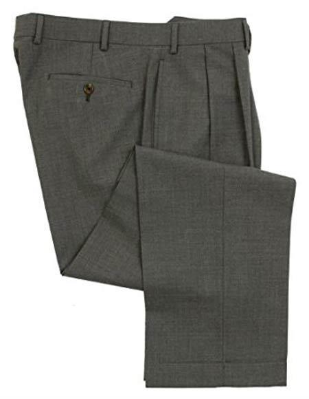 Ralph Lauren 100% Wool