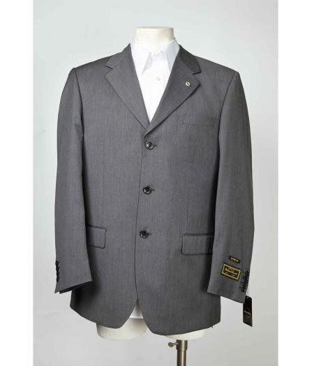 Blazer Online Sale Grey