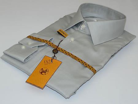 Online Discount Dress Lay