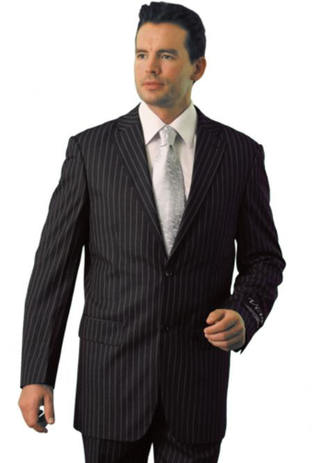 Trueran-Viscose Classic affordable suit