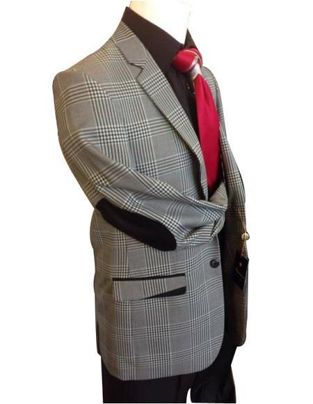Product# SM5141 Menswear