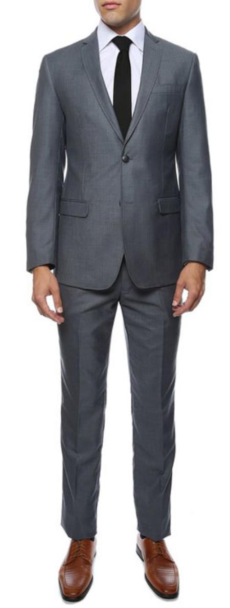 Extra Slim narrow Style