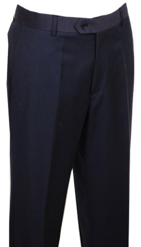 Dress Pants Navy without