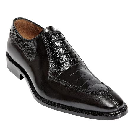 Top Shoes for Online