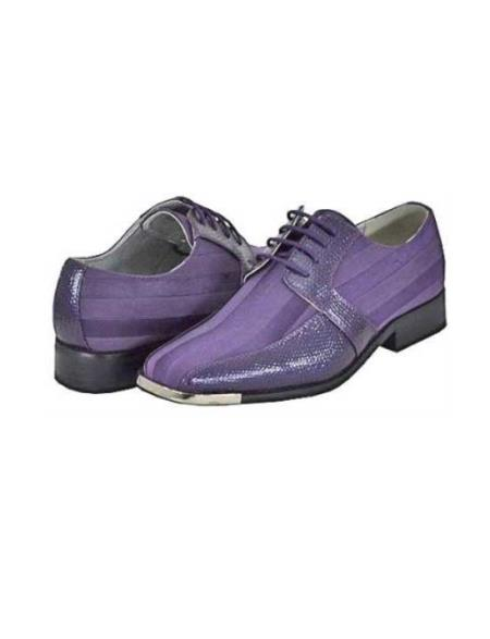 color shade Dress Shoes
