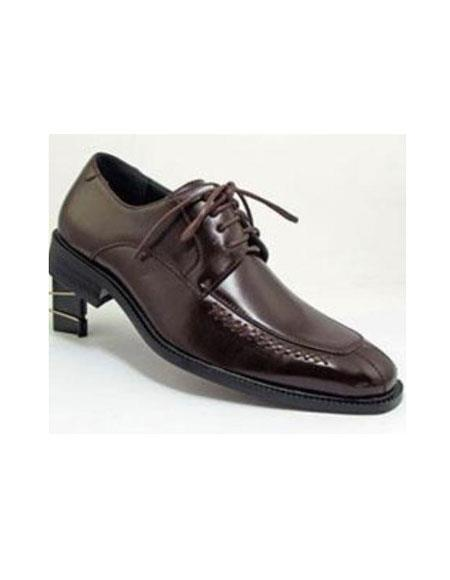 Brown Dress Shoe Dress Shoes for Online brown color shade