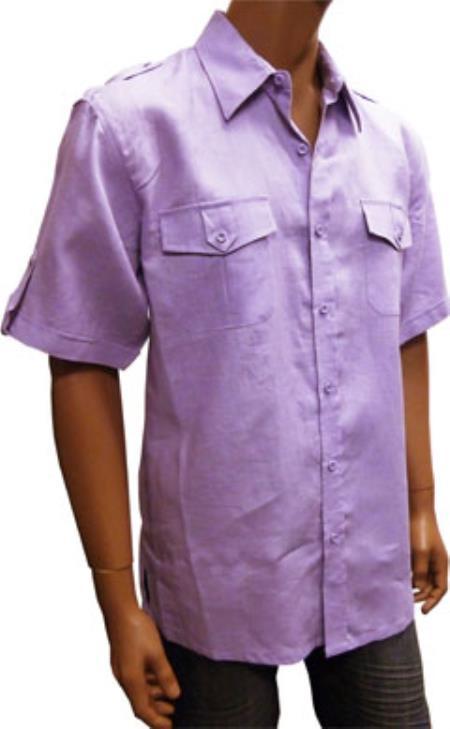 Sleeve Online Sale Dress