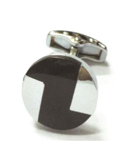Ferrecci 2pieces Silver/Brown/White Favor