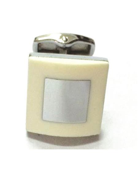 Ferrecci 2pieces Cream Favor