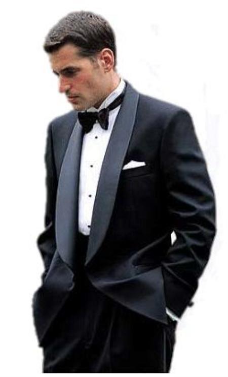 Elegant luxurious Plain back