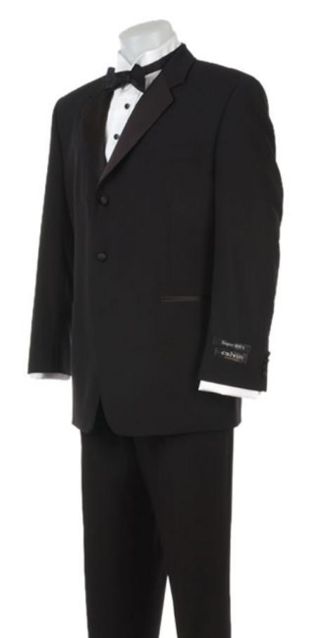 Superior Fabric 120s Wool