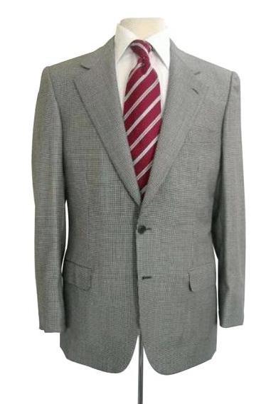 Mens-Two-Button-Suit