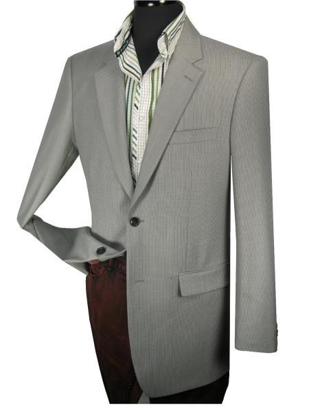 100% Wool Fabric Taylor
