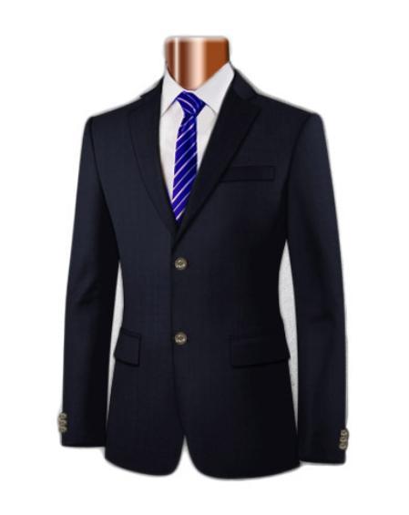 Product# KA1198 100% Superior Fabric Wool Fabric Blazer Online Sale