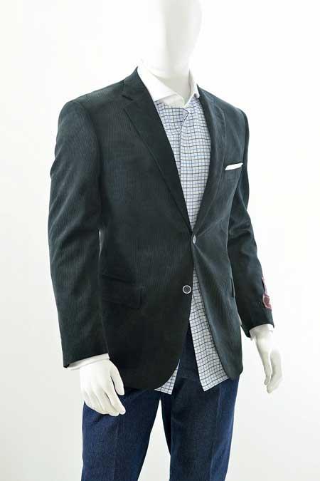 Corduroy Blazer Online Sale