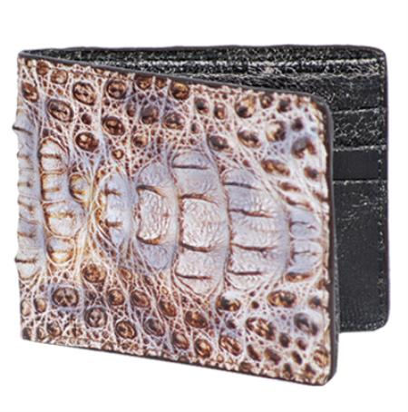 Wallet ~ billetera ~