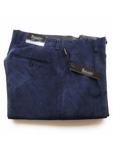 Mens Bagazio Navy Mini