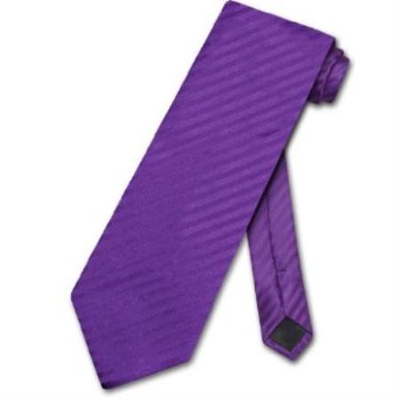 Purple color shade Striped
