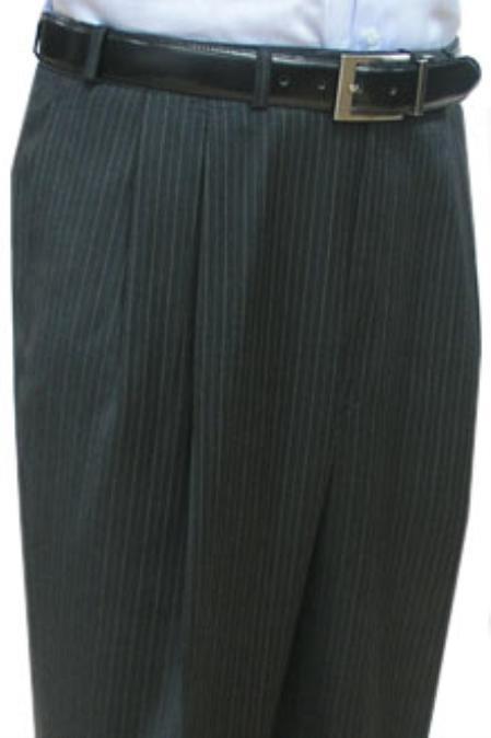 Fabric Quality Dress Slacks