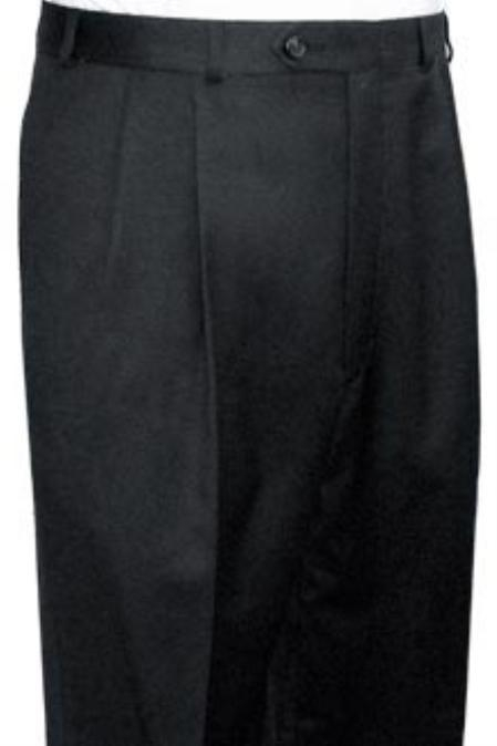 Superior Fabric Quality Dress