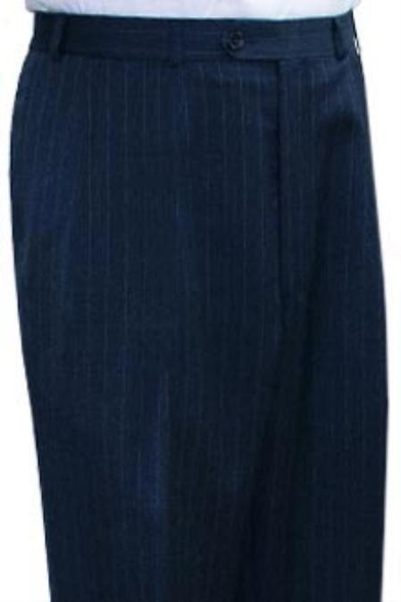 Ralph Lauren Navy Blue