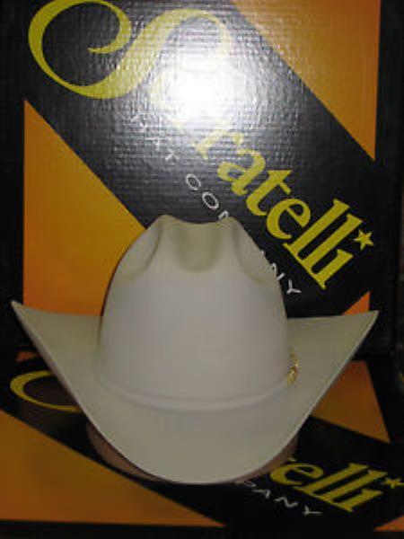 Serratelli Designer 100x El