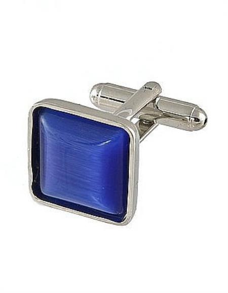 0024S Ferrecci Favor Silver~Royal