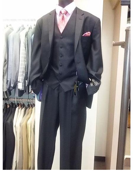 Mens Vitali Suits