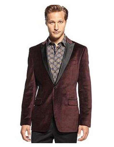 Product# JSM-6681 2018 Coming Alberto Nardoni Best Mens Italian Suits Brands Collection