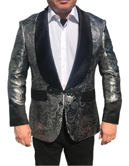 Product# GD716 Alberto Nardoni Best Mens Italian Suits Brands