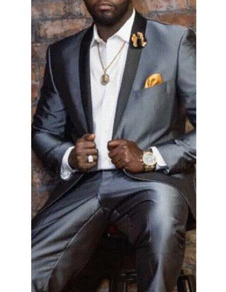 Coming 2018 Alberto Nardoni Best men's Italian Suits Brands