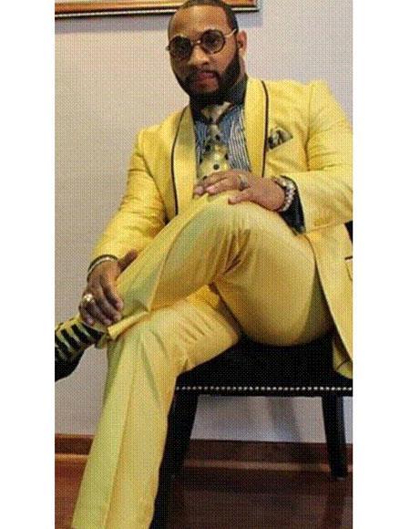 JSM-6520 Coming 2018 Alberto Nardoni Best Mens Italian Suits Brands