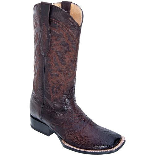 Los Altos Mens Burnished