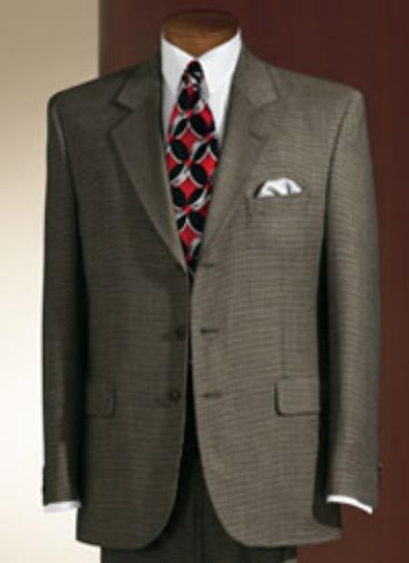 Product# GTF5 Shark Skin Olive Green 3 Buttons Style Dress Business Suits for Online    & Liquid Jet Black Shawl Tuxedo