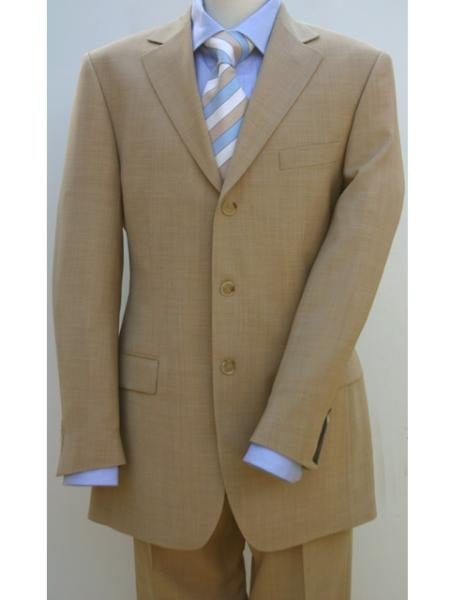 premier quality italian fabric Suits