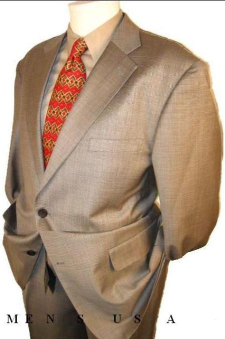 Checker houndstooth Fabric Mini