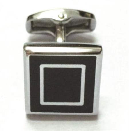 Ferrecci 2pieces Black Favor