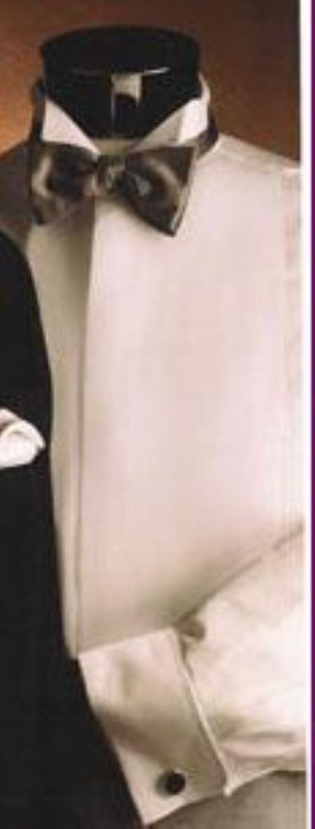 cheap tuxedos mens tuxedos suits tuxedo sale clearance