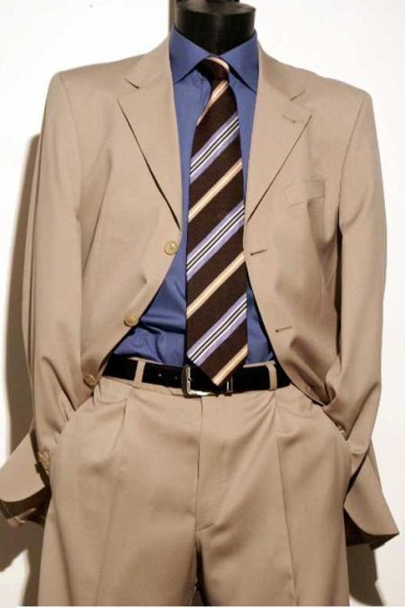 Buy a suit, Buy suits online, Suits for men online
