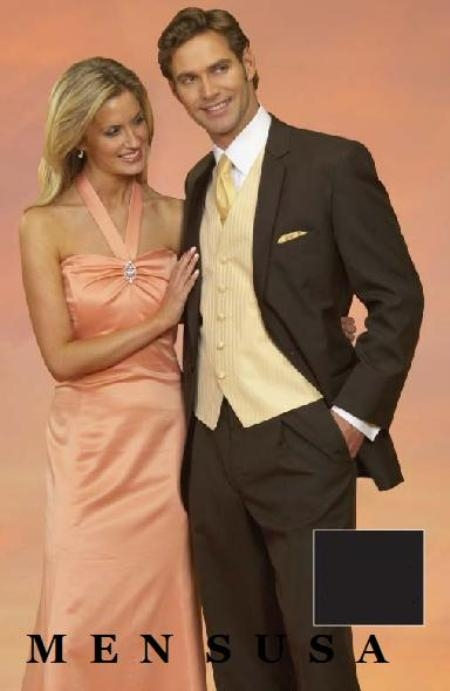 Look Great In A Wedding Suit, Wedding Suits for Men, Tuxedos Online
