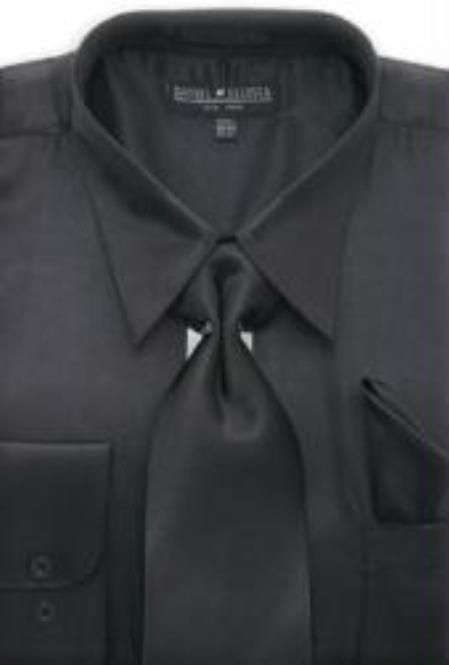 French Cuff Shirts For Women
